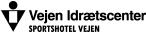 Vejen Idrætscenter og Sportshotel logo