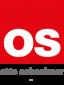 OS safety center logo